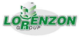 Lorenzon Group
